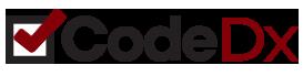 CodeDx