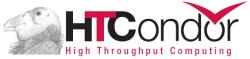 HTCondor Logo