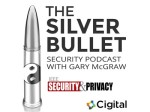 The Silver Bullet Security Podcast with Gary McGraw
