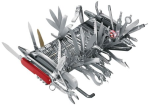 uber swiss army knife
