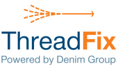 ThreadFix Logo