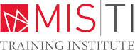MISTI logo